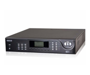 Digital hard disk video recorder